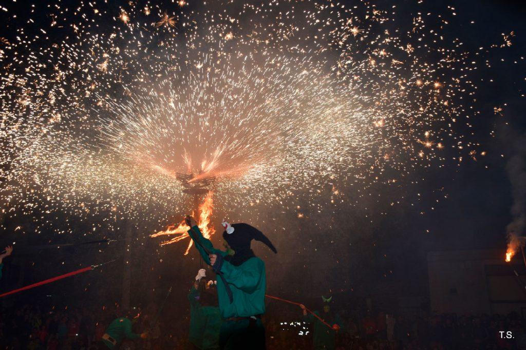 Demanda Folk, los mejores festivales de Burgos