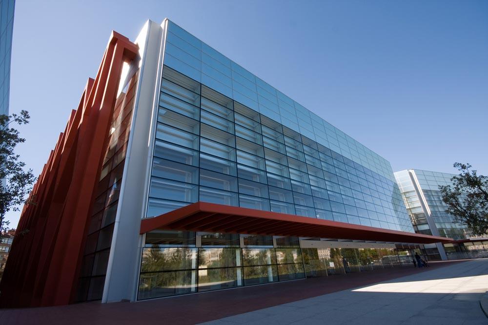 Los mejores museos de Burgos, Museo de la Evolución Humana