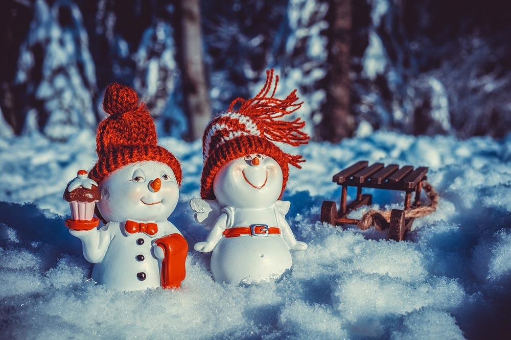 Navidad en Burgos